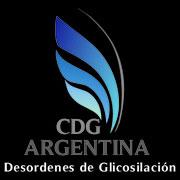 CDG Argentina