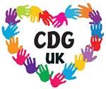 CDG-UK