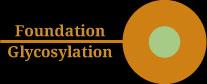 Foundation Glycosylation