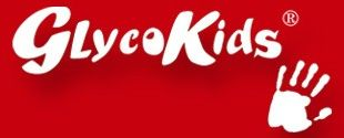 GlycoKids Germany