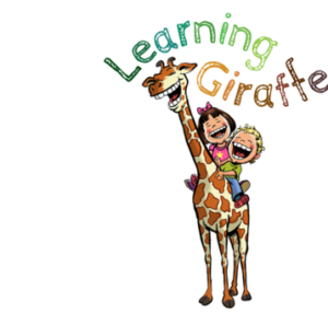 Learning Giraffe