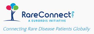 Rare Connect