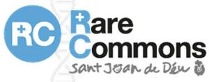 RareCommons