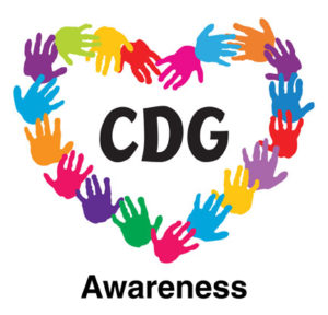 CDG Awareness