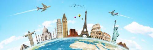 Travel Grant Image