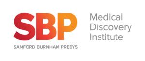sbpdiscovery_logo